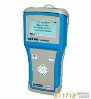 德国GMC-I KE7100网络测试仪