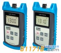 德国GMC-I KE8100–KE8200光纤光源