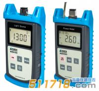 德国GMC-I KE8001–KE8083光纤测试套装