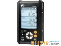 日本富士 FSCS10C2-00C便携式超声波流量计