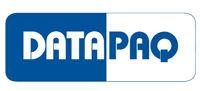 英国Datapaq