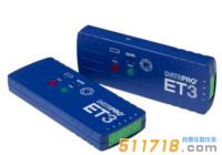 英国Datapaq ETE-312-152-1四通道炉温跟踪仪