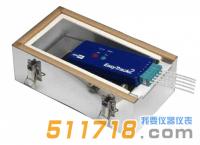 英国Datapaq ETE-254-112-1四通道炉温测试仪
