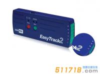 英国Datapaq ETE-254-113-2六通道炉温曲线测试仪