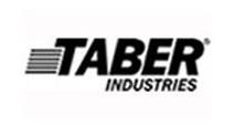 美国Taber(泰伯尔)仪器仪表