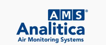 意大利AMS仪器仪表