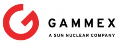 美国Gammex仪器仪表