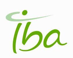德国IBA仪器仪表