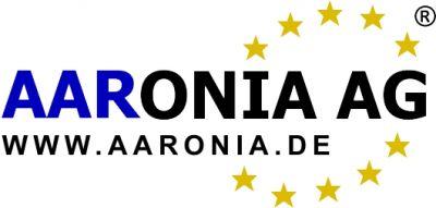 德国AARONIA(安诺尼)仪器仪表