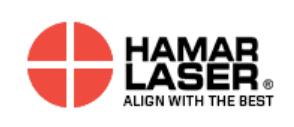 美国HAMAR LASER仪器仪表