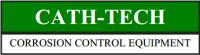 加拿大Cath-Tech