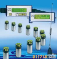 德国FAST Leakmaster区域泄漏噪声记录系统