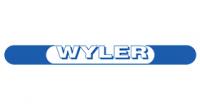 瑞士WYLER