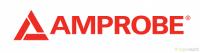 美国AMPROBE(安博)