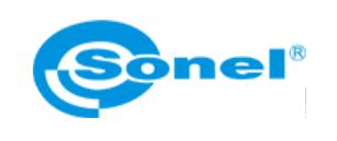 波兰SONEL S.A.(索耐)仪器仪表