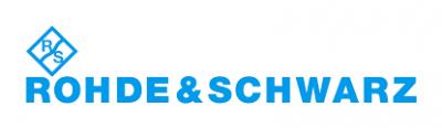 德国HAMEG(惠美)仪器仪表
