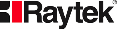 美国RAYTEK(雷泰)仪器仪表