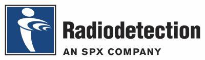 英国RADIODETECTION(雷迪)仪器仪表