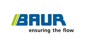 奥地利BAUR仪器仪表