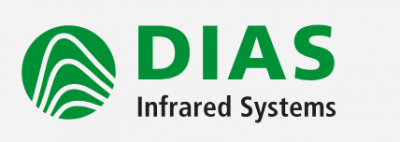 德国DIAS仪器仪表