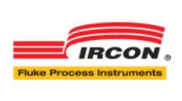美国IRCON(爱光)仪器仪表