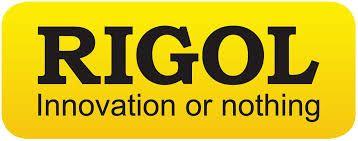 美国RIGOL(普源)仪器仪表