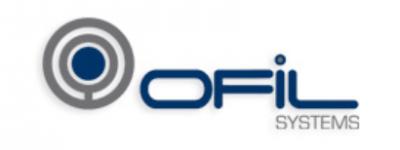 以色列OFIL仪器仪表