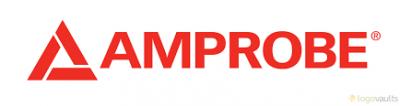 美国AMPROBE(安博)仪器仪表