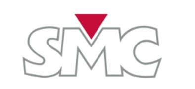 西班牙SMC仪器仪表