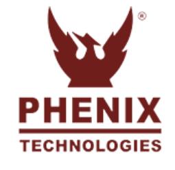 美国PHENIX仪器仪表