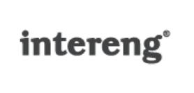 德国intereng(鹰腾)仪器仪表