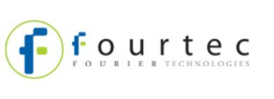 以色列Fourier仪器仪表