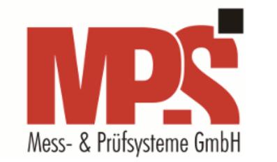 德国MPS仪器仪表