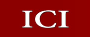 美国ICI仪器仪表