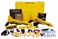美国SCHONSTEDT(斯太德) MPC地下管线检测套装