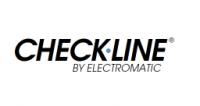 美国Checkline
