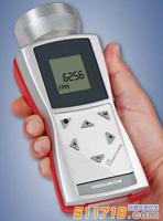美国Checkline DS-2000LED-OT LED频闪仪