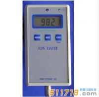 日本ANDES COM 3010PRO矿石负离子测试仪