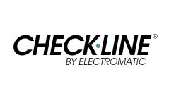 美国Checkline仪器仪表
