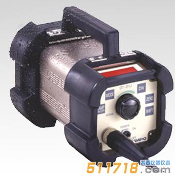 日本SHIMPO(新宝) DT-311J频闪仪
