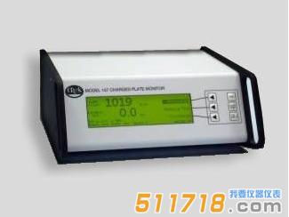 美国Trek 157防静电设备检测仪
