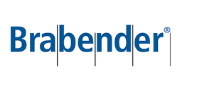 德国Brabender仪器仪表