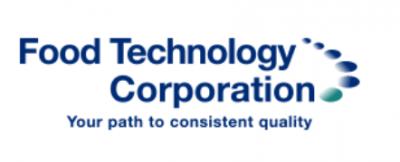 美国FTC仪器仪表