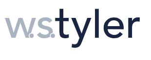 美国TYLER仪器仪表