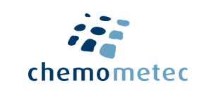 丹麦Chemometec仪器仪表