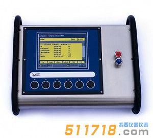 瑞典MIRIS DMA红外线牛奶分析仪