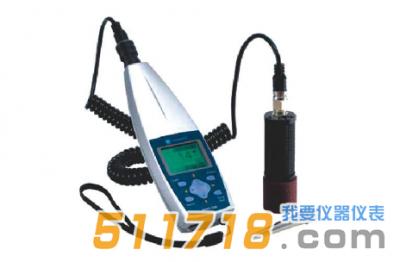 日本加野Kanomax 4200振动计