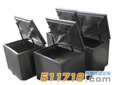 国产HY-70 放射废物储存箱