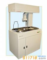美国CANBERRA Gamma Analyst™ 一体化 Gamma 谱仪