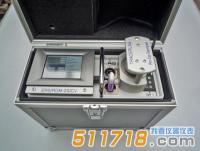 德国Tracerlab ERS/RDM-2S/CV氡与氡子体测量仪